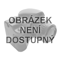e13c90c0c17 Praha 4 - Martin Reissig - České ponožky