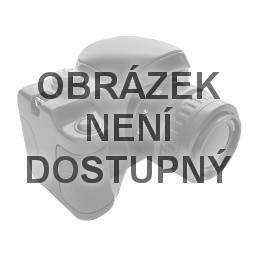 fd2ae53a2bb Pardubice - Ponožky
